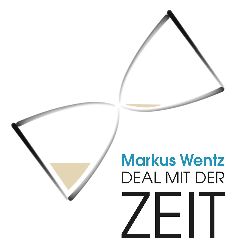 Markus Wentz Deal mit der Zeit - Single